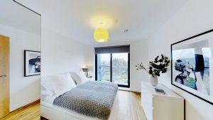 X1 Aire | 2 Bedroom Apartment to Rent in Leeds